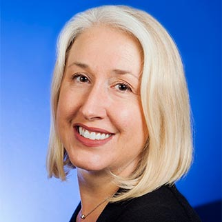 Christine Everett, PhD, MPH, PA-C