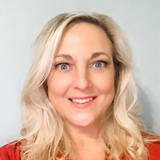 Sarah Hajjar, Director, PRIME Registry
